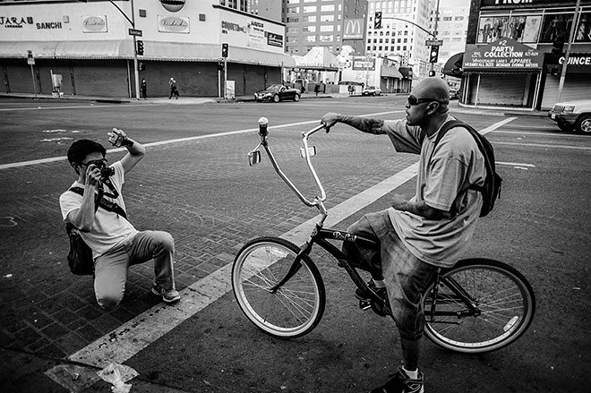 EK 1 10 Things I Have Learned About Street Photography From Eric Kim