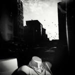 elifsuyabatmaz 01 150x150 B Sides Street Photography Playing Cards by Blake Andrews