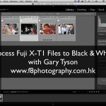 how to post process your street 150x150 Video Interview with Brian Soko in Chicago