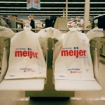 meijer 150x150 Savoring the Moment