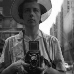 t The Nanny Secret Mill 81 150x150 Exciting New Trailer for Finding Vivian Maier Feature Length Documentary Film