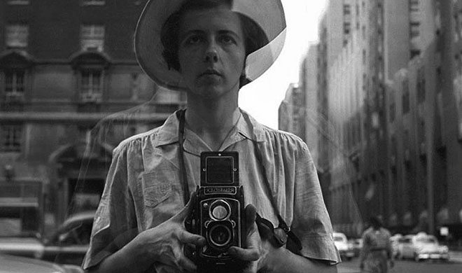 t The Nanny Secret Mill 81 5 Lessons Vivian Maier Has Taught Me About Street Photography