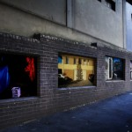 Elizabeth Street No.2 660x440 150x150 Free Lunchtime Seminar at Michaels Camera in Melbourne, Thursday 4/12 from 1 2pm