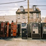 Urban Landscape Eric Kim 2 150x150 5 Things Stephen Shore Can Teach You About Street Photography
