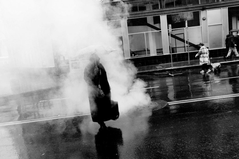McCollough011 934x621 Producing or Evoking Myths: Street Photography by Peter McCollough