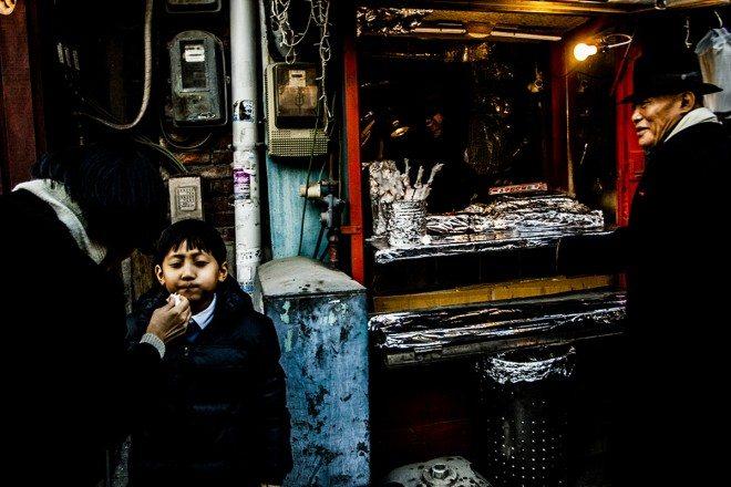 tumblr n3skz1dyAu1r057r6o1 1280 660x440 Be Cool: The Photography of DAYV MATTT