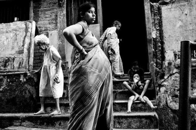 1 660x438 Stories Behind The Photos: Dimitris Makrygiannakis and Kaushal Parikh