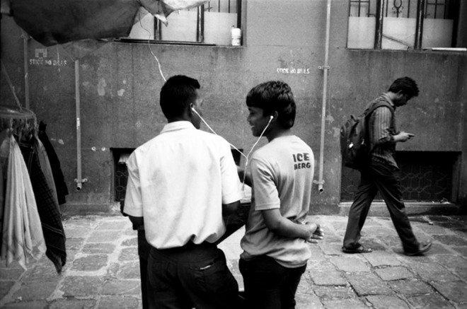 2 660x437 Stories Behind The Photos: Dimitris Makrygiannakis and Kaushal Parikh