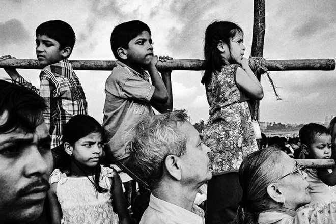 3 660x440 Stories Behind The Photos: Dimitris Makrygiannakis and Kaushal Parikh