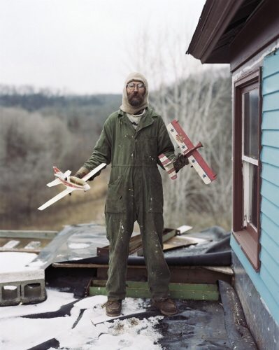 image3 Alec Soth Advice on Approaching Strangers, Working on Projects, Photographing Abroad, and More