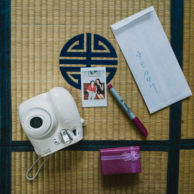 R0101427 Seoul Diary, 2014: Josh White and Documenting my Personal Journey