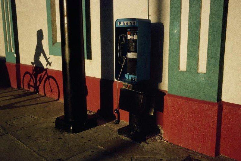 costa manos 800x533 Day 2: Magnum Workshop with Constantine Manos Notes, Video, Photos