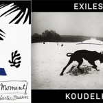 exiles henri cartier bresson decisive moment 150x150 Things I Learned About Self Publishing, by Self Publishing by Kramer ONeill