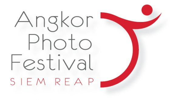 Angkor Photo Festival Things to see and do on the 10th year of the Angkor Photo Festival