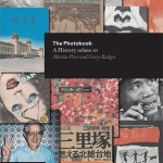 the photobook a history martin parr badger 150x150 10 Things Martin Parr Can Teach You About Street Photography