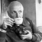 17 (More) Lessons Henri Cartier-Bresson Has Taught Me About Street Photography