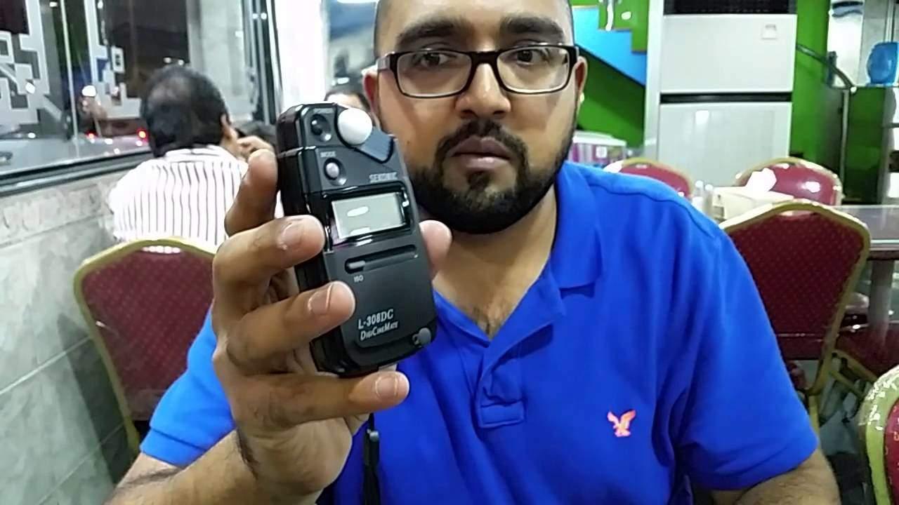 Dubai 2014 Round-up Videos