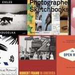 Street Photography Holiday Book Wishlist 2014