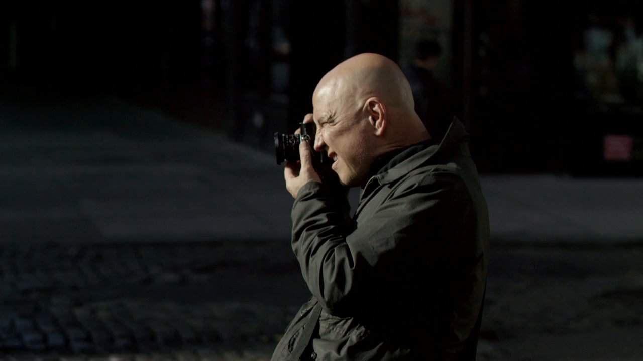 Video: How to Use a Leica M Camera for Street Photography with Craig Semetko