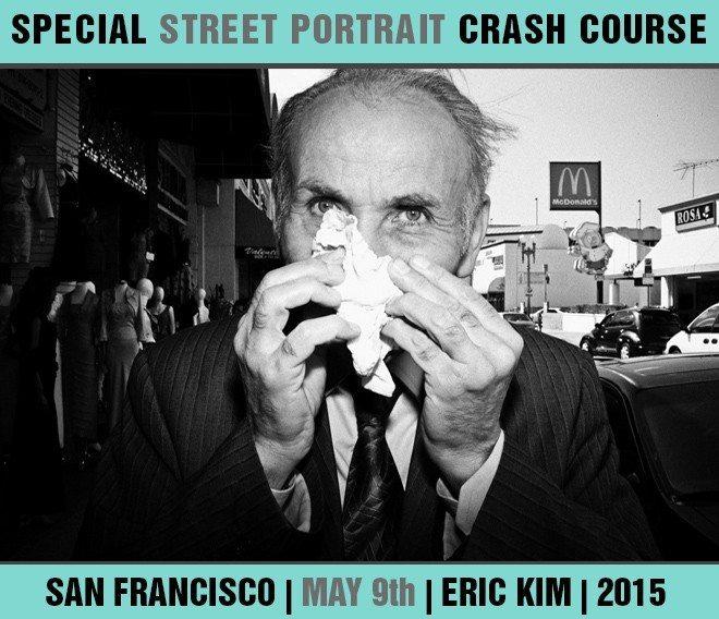 SF-Portraits