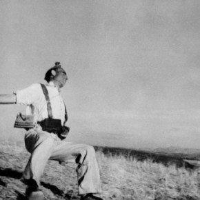 SPAIN.-Cordoba-front.-September-1936.-Death-of-a-loyalist-militiaman.-660x435