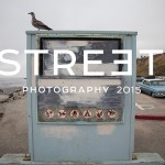 The Street Photography 2015 Contest: Get Your Work Published In A Book Curated by Colin Westerbeck