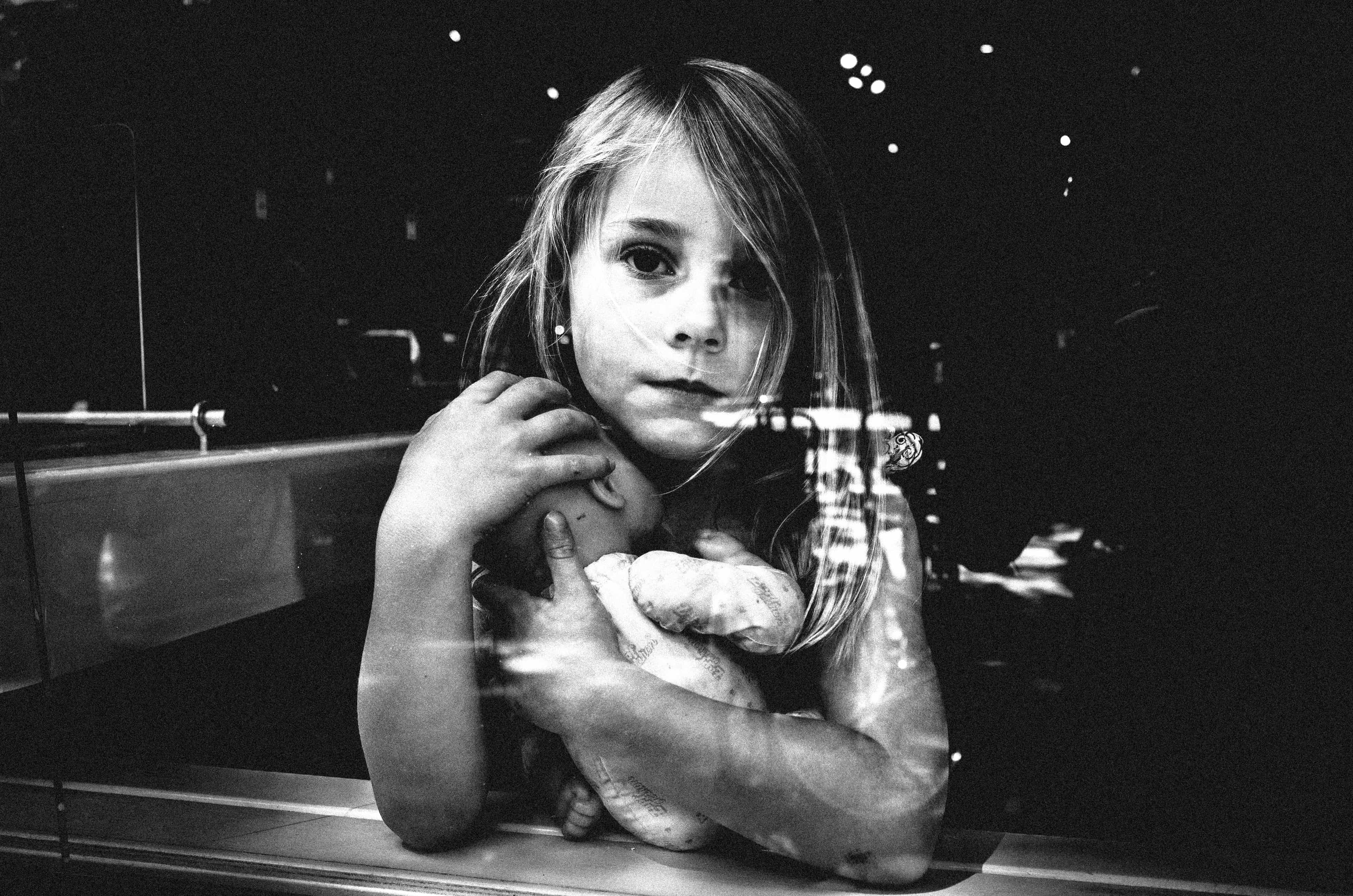 70 street photography tips for beginners