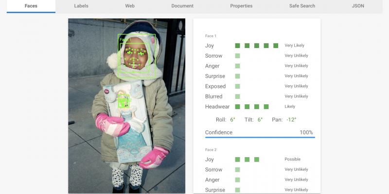 machine learning black girl barbie
