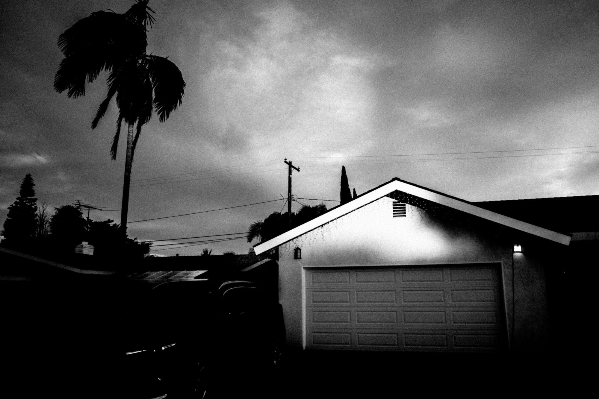 Philosophy Of Aesthetics In Photography Eric Kim