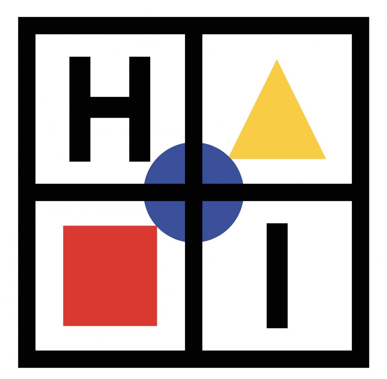Haptic industries